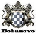 Bobanovo