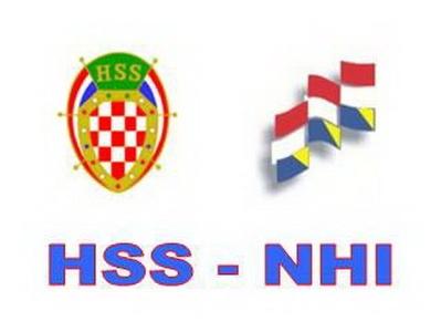 HSS-NHI
