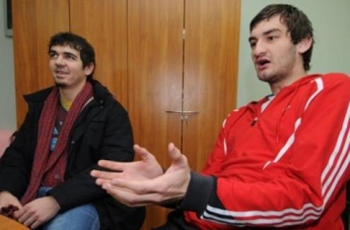 Buntić i Alilović