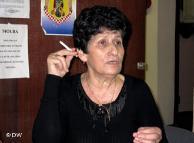 Ankica Ćosić