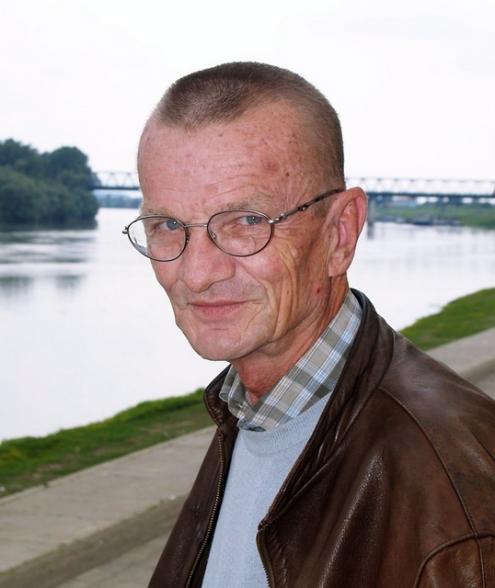 Emil Cipar