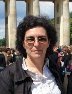 Sonja Breljak
