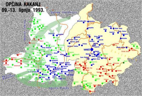 kakanj-93