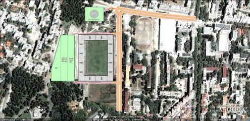 Stadion HŠK Zrinjski2