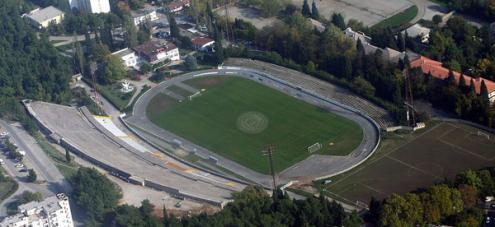 Stadion HŠK Zrinjski4