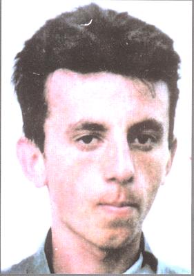 Josip Knežević