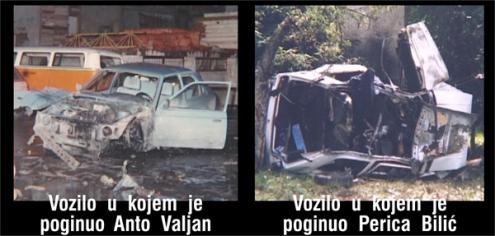 Auto Valjan-Bilić1