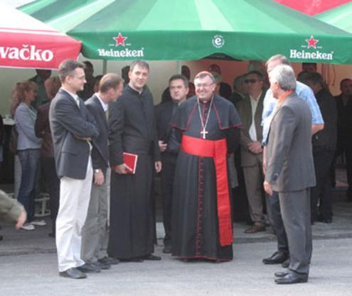 Kresevo-1dd