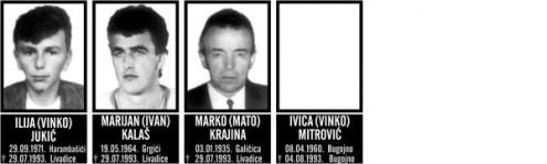 BOJOVNICI-04