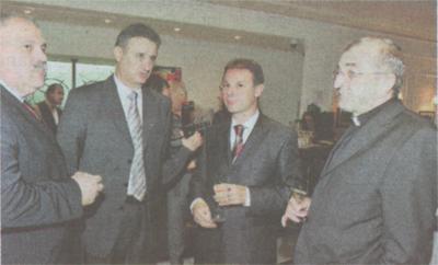 Kardinal-Ministri