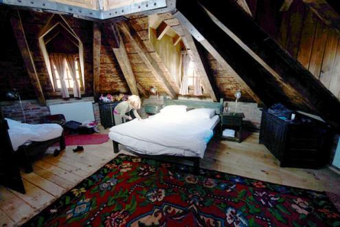 Etno Selo Babići 2