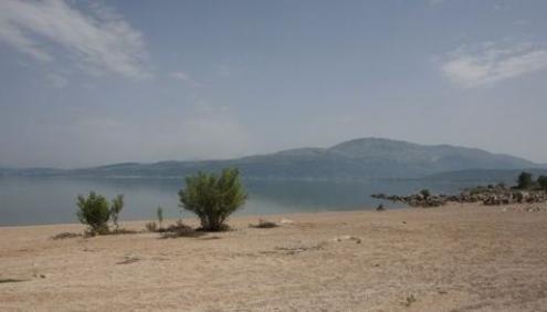 Buško Jezero 2