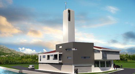 Stolac - Biskupija 3