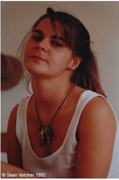 Collette 2