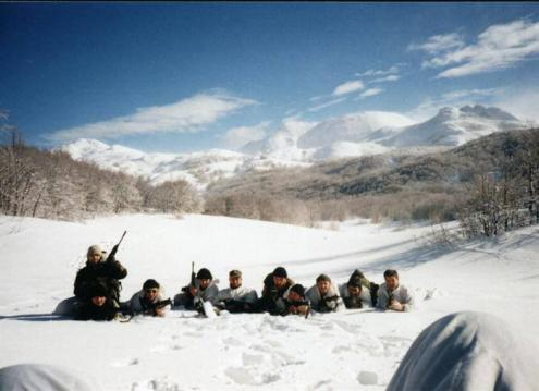 zima94