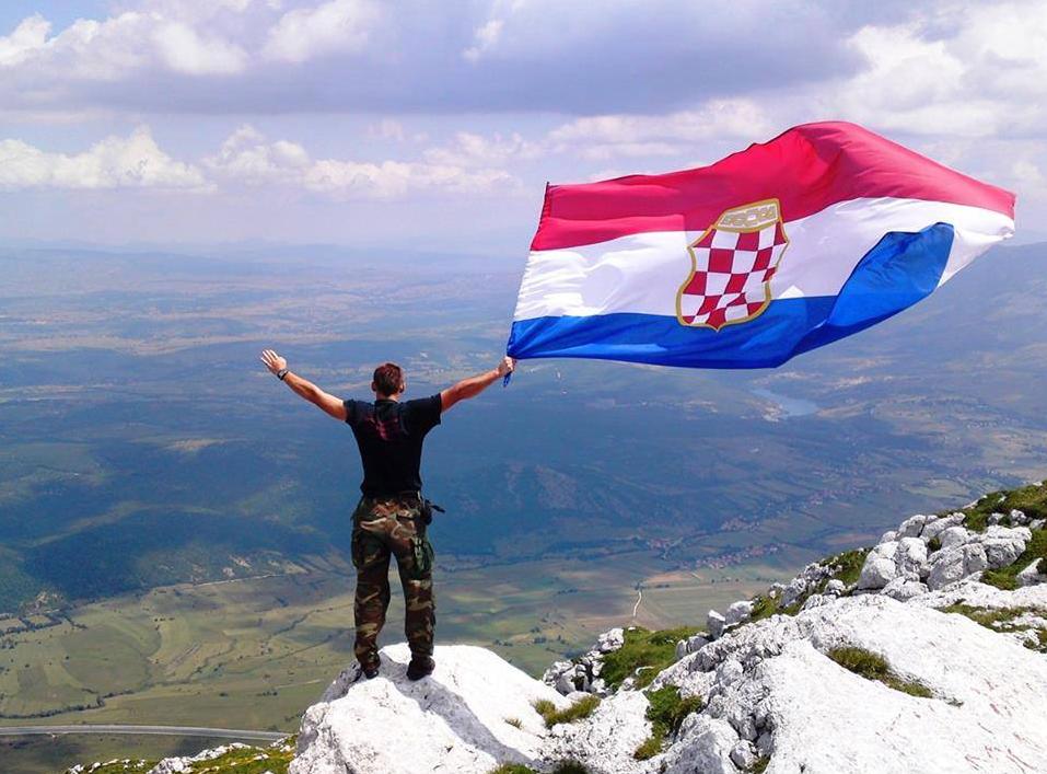 HercegBosna - Portal Hrvata Bosne i Hercegovine