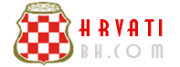Hrvati BH - Web Imenik