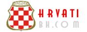 Hrvati BH - Web Imenik