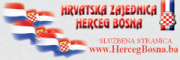 Hrvatska Zajednica Herceg-Bosna