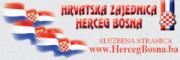 Hrvatska Zajednica Herceg-Bosna