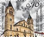 Poštanske marke u Hercegbosni