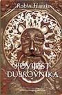 Robin Harris: Povijest Dubrovnika