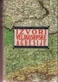 Čović et al: Izvori velikosrpske agresije, AC-SK, Zagreb 1991