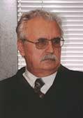 Ivan Aralica