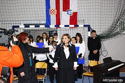 Meliha Alić