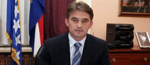 Sejdo Komšić