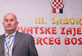 Ivo Andrić Lužanski