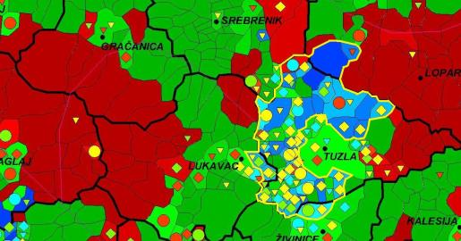 Općina Soli