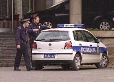 Bijeljina: Uhićen Srbin koji je pristupio vehabijama