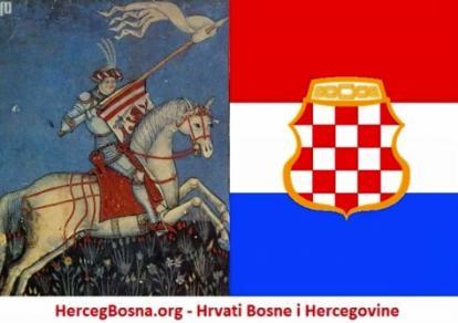 Hrvoje Vukčić Hrvatinić