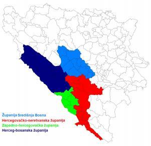 Kolumne - Demografija - IMA NAS IMA ! - HercegBosna - Portal Hrvata Bosne i  Hercegovine