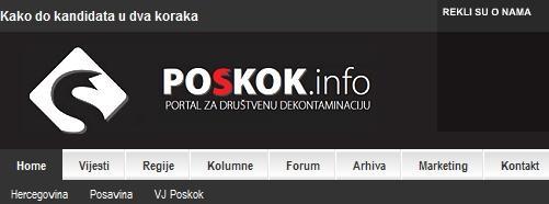 Poskok.Info