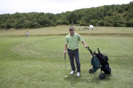 posusje golf
