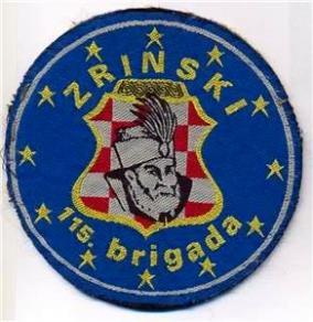 115 Brigada