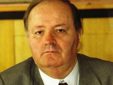 Pero Jurković