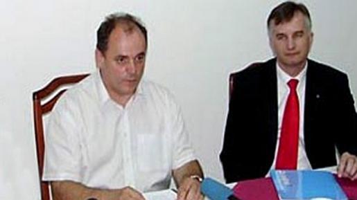 Jurišić i Lijanović