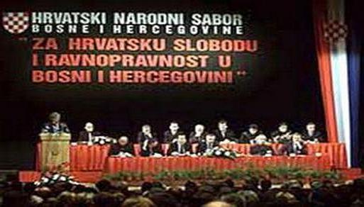 Hrvatski Narodni Sabor