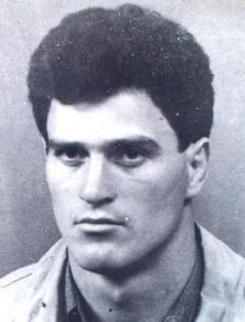 Vinko Šamarlić