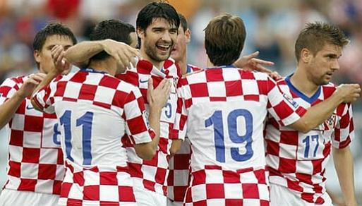 Hrvatska repka
