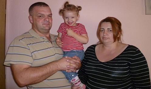 Obitelj Barišić