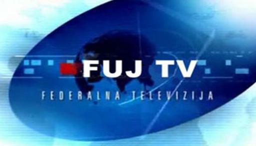 Fuj TV