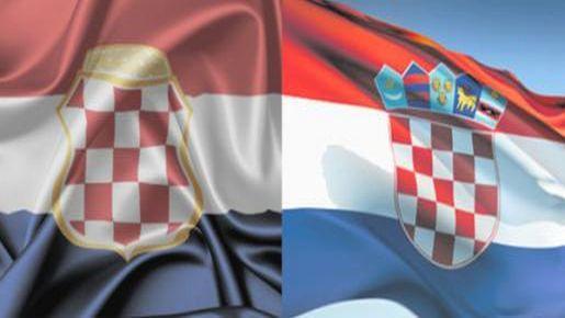Kolumne Politika čak 41 Posto Građana Hrvatske Je