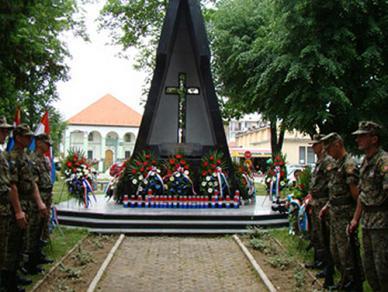 http://www.hercegbosna.org/slike_upload/20120516/velicina1/herceg_bosna201205161145260.jpg