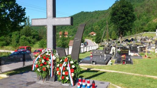 http://www.hercegbosna.org/slike_upload/20120615/velicina1/herceg_bosna201206151559270.jpg