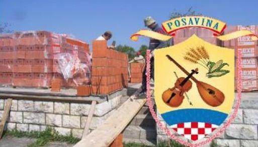 Image result for BOSANSKA POSAVINA