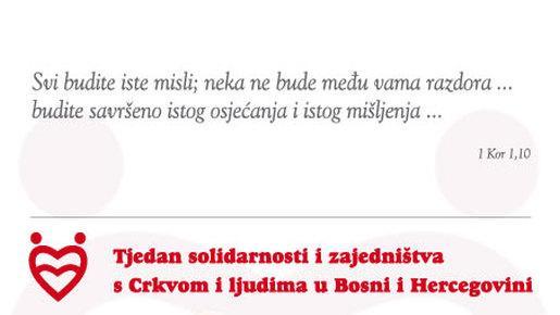 Caritas Hrvatska